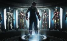 Iron Man 3 : Blockbuster haletant, mais sans surprise