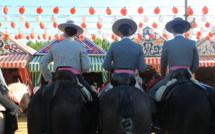 Ferias de Séville : l'Espagne comme on l'aime