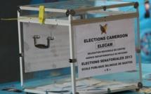 Le Cameroun a enfin ses premiers sénateurs