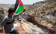 Israël, le mur de la ségrégation en Terre Sainte ?