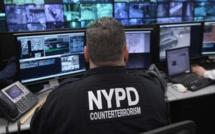 Vidéosurveillance: l'industrie de la peur ?