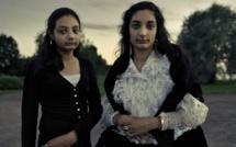 De la rue à la dignité, récit d'une Rom pas si différente