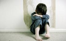 Maroc : la pédophilie au coeur