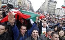 Bulgarie, la démocratie menacée