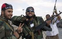 Libye, le défi démocratique