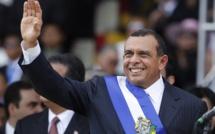 Honduras: un mauvais modèle pour le Paraguay?