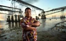 Ile de Nauru, ces milliardaires devenus mendiants