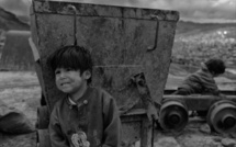 Bolivie: les enfants se syndicalisent