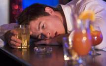 Angleterre : boire ou ne pas boire, telle est la question…