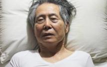 Fujimori, un avenir incertain