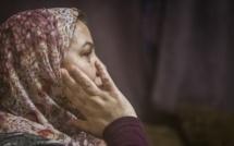 Qandisha, la libre parole marocaine