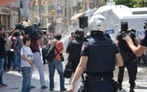 Turquie : la révolution du peuple