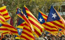 Catalogne : l'indépendance se joue aussi à l'extérieur