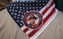 Les US Boy Scouts « changent d'orientation »