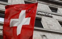 La loi FATCA scelle le secret bancaire suisse