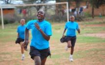 Jamaïque : le sport au secours de l'économie