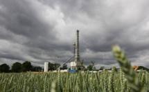 Pologne, le gaz de schiste en passe de faire « pschitt »
