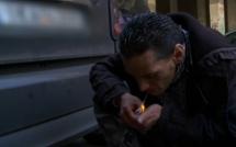 SISA : une drogue venue de Grèce