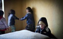 Afghanistan : «Tu seras un garçon ma fille»