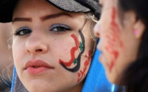 Tunisie : le jihad par le sexe au secours de la Syrie
