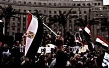 Égypte: l'armée chasse Morsi du pouvoir