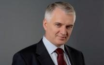 Pologne : l'ascension de Jaroslaw Gowin