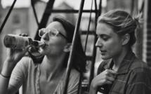Frances Ha : Greta Gerwig mène la danse
