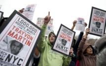 Etats-Unis : l'affaire Trayvon Martin, un délit de faciès ?
