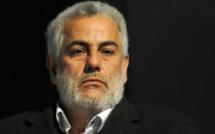 Maroc : le royaume au bord de la crisepolitique