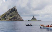 Diaoyu/ Senkaku Islands – does the Cold War continue in East Asia?