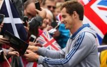 Andy Murray à Wimbledon, une victoire britannique?