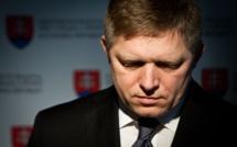 Slovaquie : le printemps présidentiel changera-t-il la donne ?