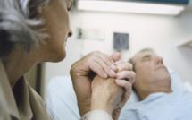Euthanasie : la mort sur commande en Europe