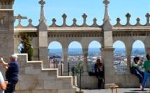 Hongrie : Budapest, la Parisienne de l'Est