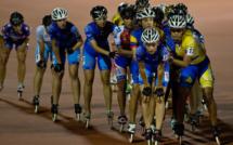Colombia : Italia campéon de los juegos mundiales 2013