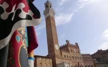 Sienne : le Palio, guerre des clans à l'italienne