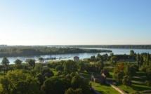 Serbie : Belgrade, à l'Est, le renouveau