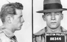 Whitey Bulger, dernier roi de Boston