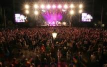 Suède : Malmöfestivalen, l'éveil des cultures façon scandinave