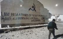 Pérou : que reste-t-il du Sentier Lumineux ?