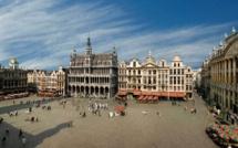 Belgique : Bruxelles, véritable capitale mondiale ?