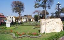 Pérou : Barranco, quartier bohème de Lima