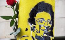 Colombia : 14 años del asesinato de Jaime Garzón