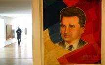 Roumanie: «et si Ceausescu était encore vivant …?»