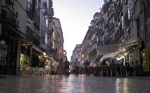 Lisboa : la ciudad de las 7 colinas