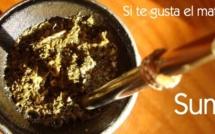 Uruguay : découvrez les incontournables de la cuisine uruguayenne