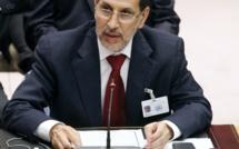 Maroc: nouvelle orientation de la diplomatie pour plus d'efficience