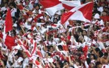 Pérou : l'équipe de football manque (encore) la Coupe du Monde