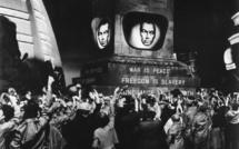 Distopías: ¿Realidad o ficción?