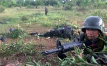 Thaïlande : « Le Sud du pays ressemble désormais à un camp militaire »